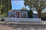 1812 Las Flores Drive - Photo 3