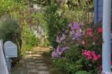 1812 Las Flores Drive - Photo 31
