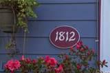 1812 Las Flores Drive - Photo 8