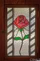1812 Las Flores Drive - Photo 9