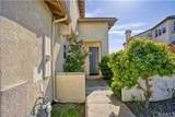 2850 Amalfi - Photo 6