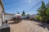 6130 Los Arcos Street - Photo 23