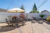 6130 Los Arcos Street - Photo 24