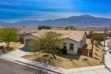 13895 Hacienda Heights Drive - Photo 1