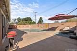 22503 Los Tigres Drive - Photo 7