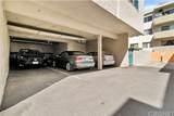 5330 Zelzah Avenue - Photo 32