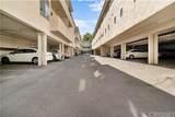 5330 Zelzah Avenue - Photo 33
