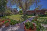 19114 Stagg Street - Photo 28
