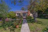 19114 Stagg Street - Photo 30
