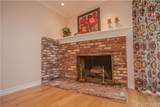 19114 Stagg Street - Photo 8