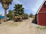 25866 Juniper Flats Road - Photo 23