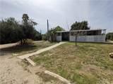 25866 Juniper Flats Road - Photo 25