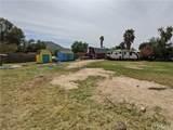 25866 Juniper Flats Road - Photo 30