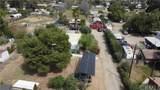 25866 Juniper Flats Road - Photo 4