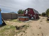 25866 Juniper Flats Road - Photo 32