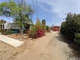 25866 Juniper Flats Road - Photo 5