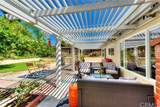 24411 Chrisanta Drive - Photo 13