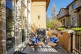 5094 Le Miccine Terrace - Photo 26