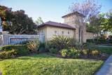 5094 Le Miccine Terrace - Photo 29