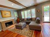52 Winding Way - Photo 12