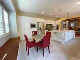 52 Winding Way - Photo 15