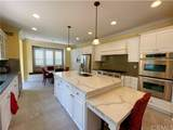 52 Winding Way - Photo 17