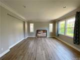 52 Winding Way - Photo 22