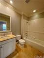 52 Winding Way - Photo 23