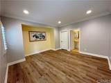 52 Winding Way - Photo 24