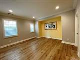 52 Winding Way - Photo 25
