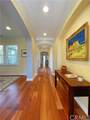 52 Winding Way - Photo 5