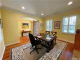 52 Winding Way - Photo 6