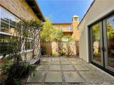 52 Winding Way - Photo 10