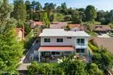 28825 Calabria Drive - Photo 30