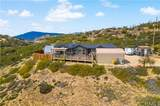 40744 Mountainside Drive - Photo 1
