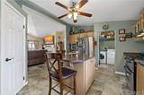 40744 Mountainside Drive - Photo 11