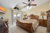 40744 Mountainside Drive - Photo 15