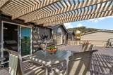 40744 Mountainside Drive - Photo 3