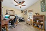40744 Mountainside Drive - Photo 25