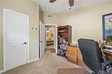 40744 Mountainside Drive - Photo 26