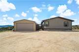 40744 Mountainside Drive - Photo 29