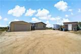 40744 Mountainside Drive - Photo 4
