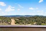 40744 Mountainside Drive - Photo 32