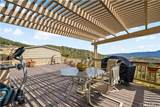 40744 Mountainside Drive - Photo 36