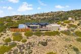 40744 Mountainside Drive - Photo 39