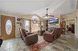 40744 Mountainside Drive - Photo 5
