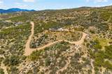 40744 Mountainside Drive - Photo 41
