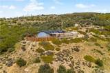 40744 Mountainside Drive - Photo 44
