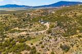 40744 Mountainside Drive - Photo 45