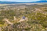 40744 Mountainside Drive - Photo 46